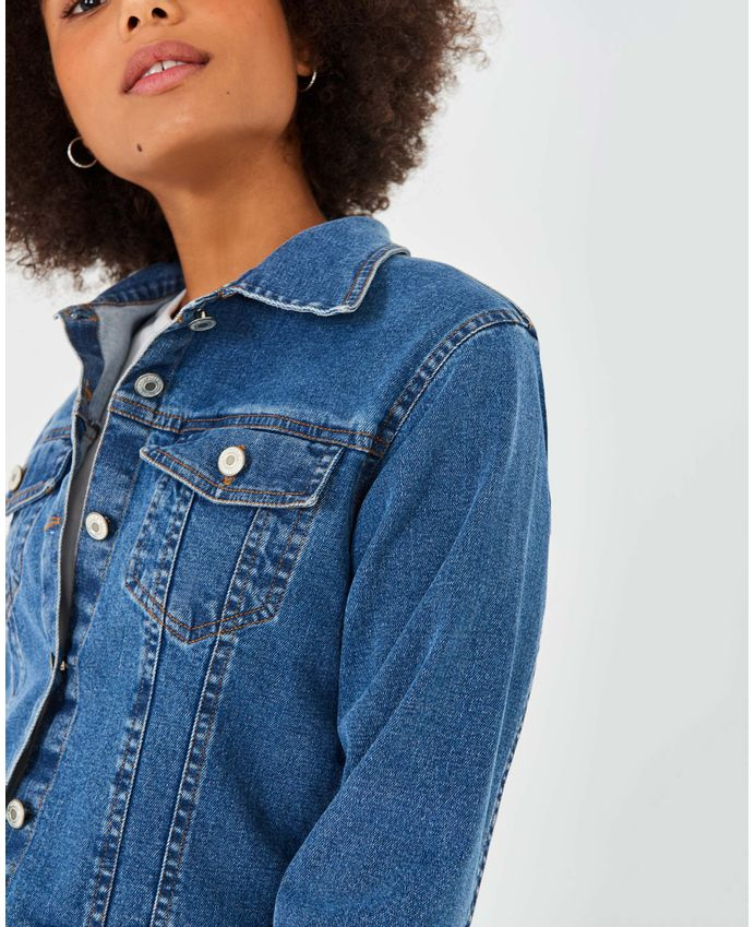 007076_jeans-2