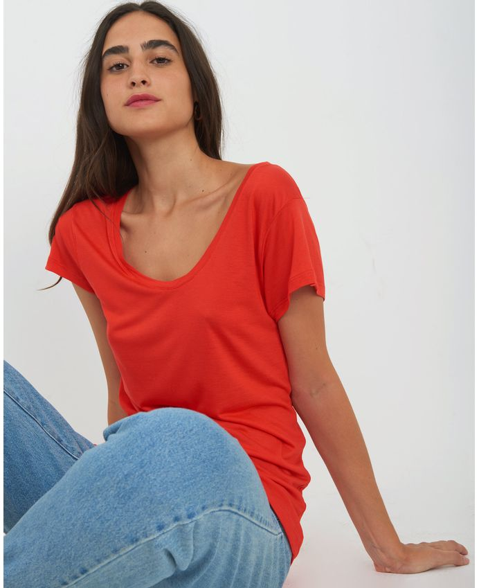 Tshirt_Basica_Vermelho_P_203