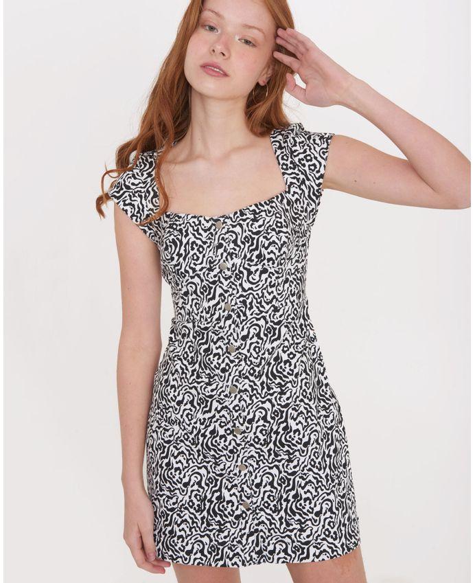 Vestido_Zebra_Fresh_M_180