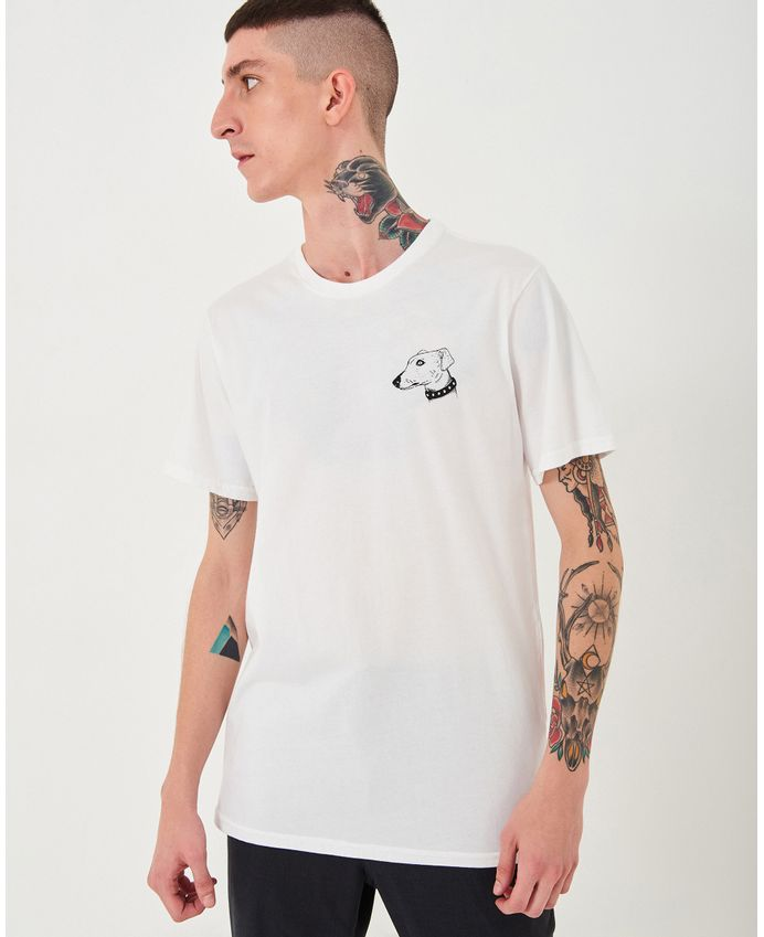 TShirt_Wippet_Offwhite_M_231