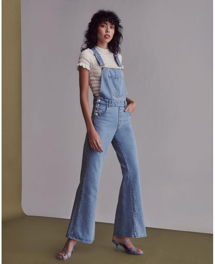 008084_jeans-1
