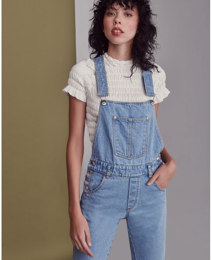 008084_jeans-2