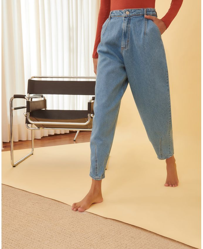 008195_jeans-2
