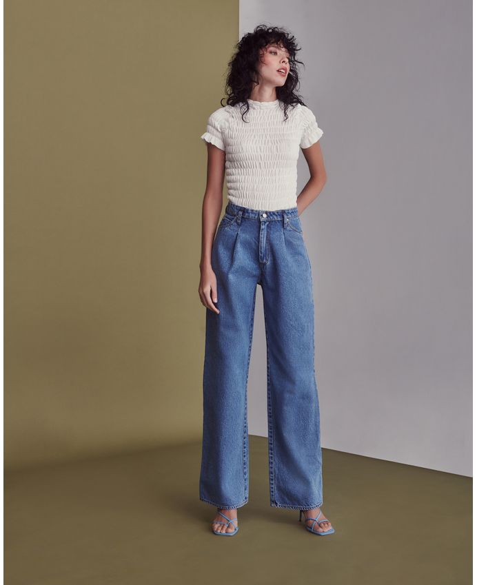 008088_jeans-1