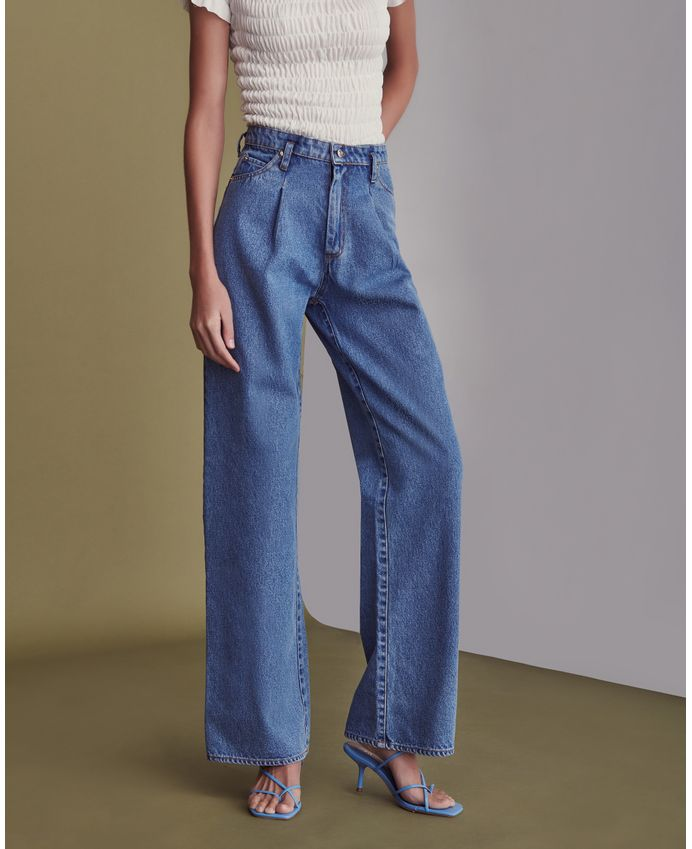 008088_jeans-2
