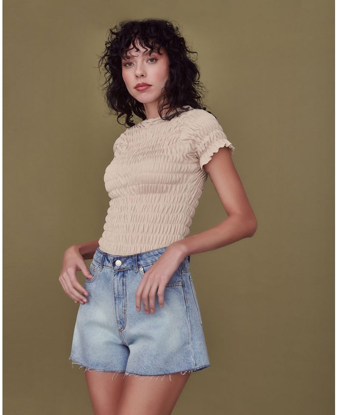 007785_jeans-1