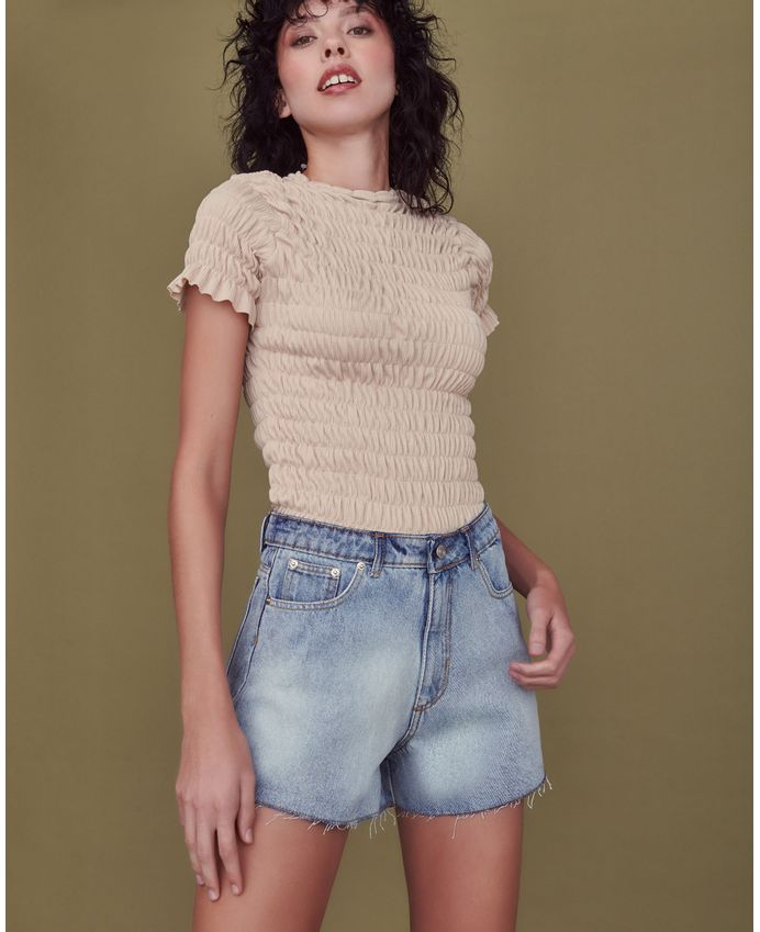 007785_jeans-2