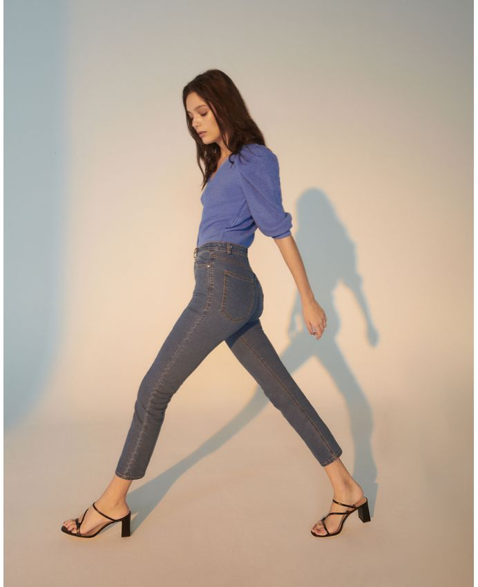 008441_jeans-1