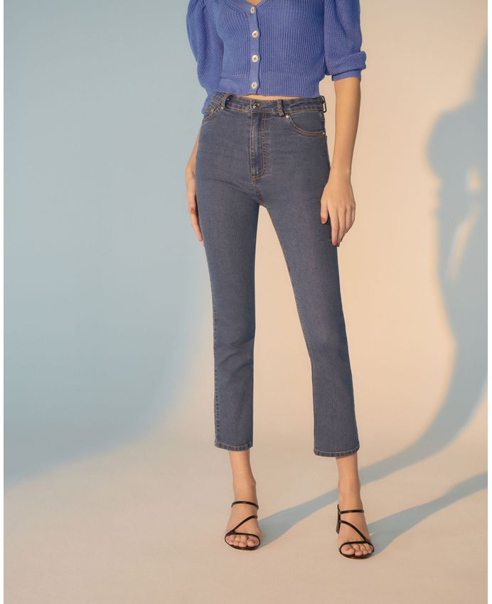 008441_jeans-2