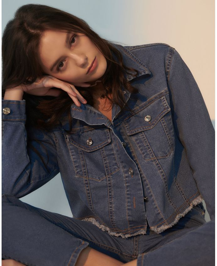 008440_jeans-1