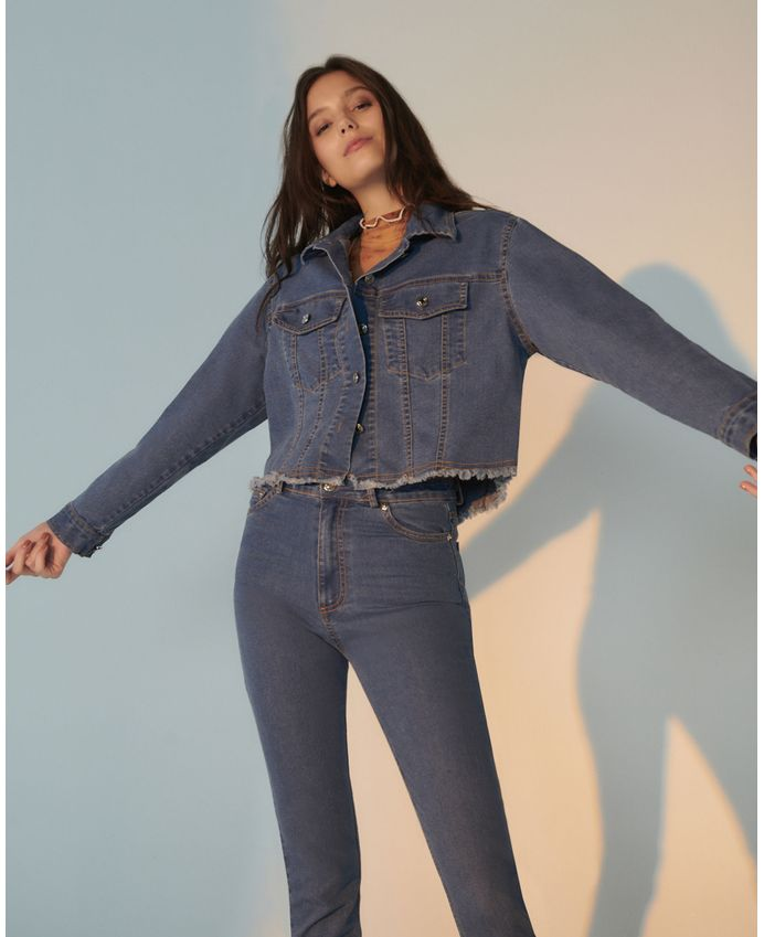 008440_jeans-2