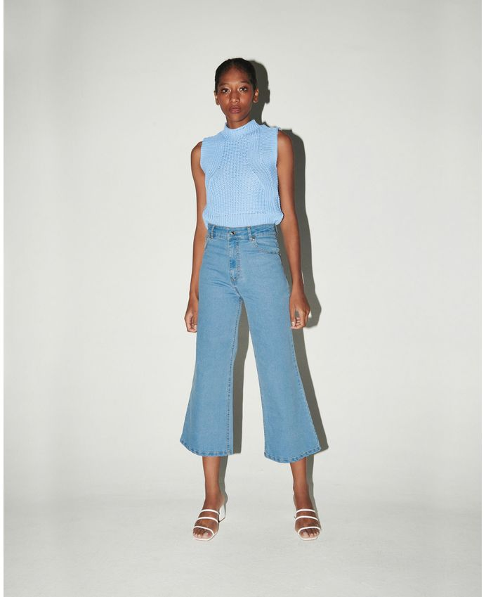008455_jeans-1
