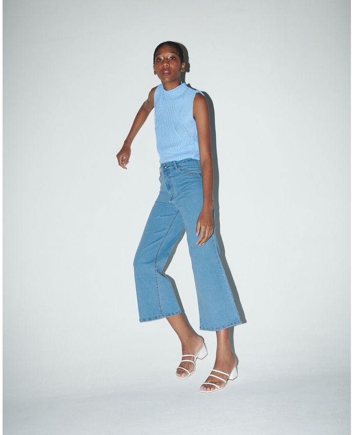008455_jeans-2
