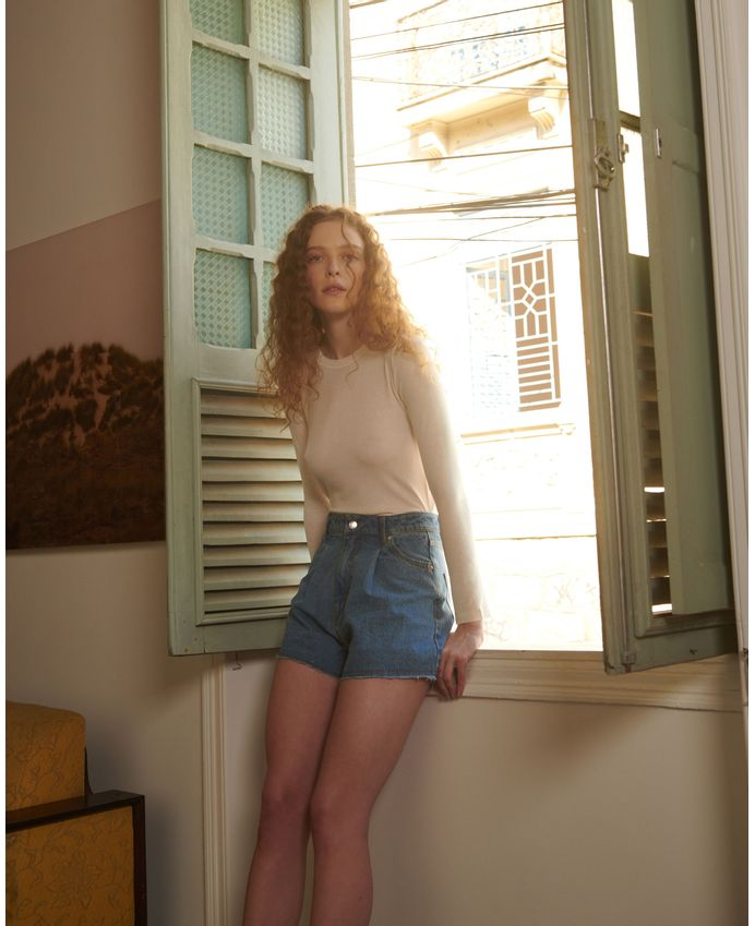 008541_jeans-1