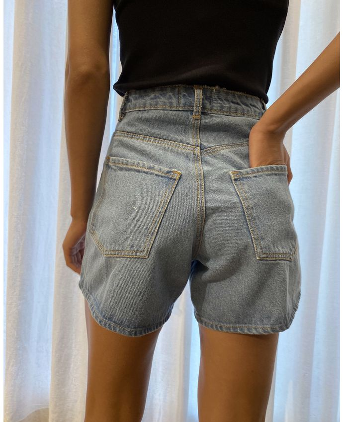 007937_jeans-2