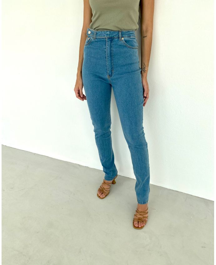 008570_jeans-1