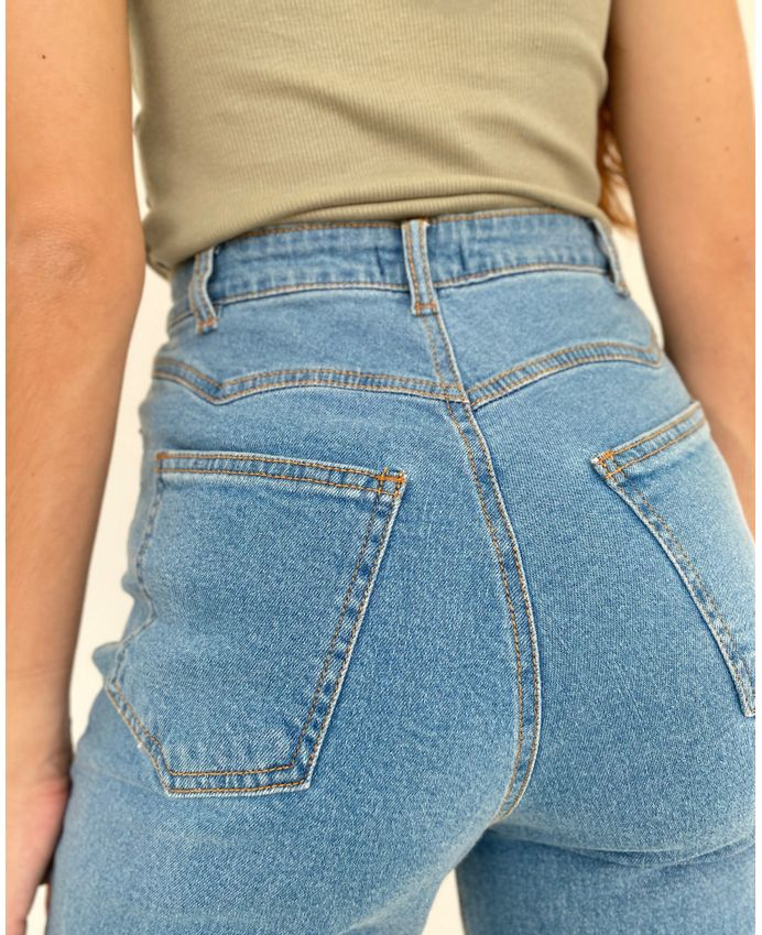 008570_jeans-2