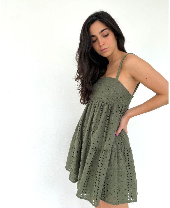 008619_verde-1