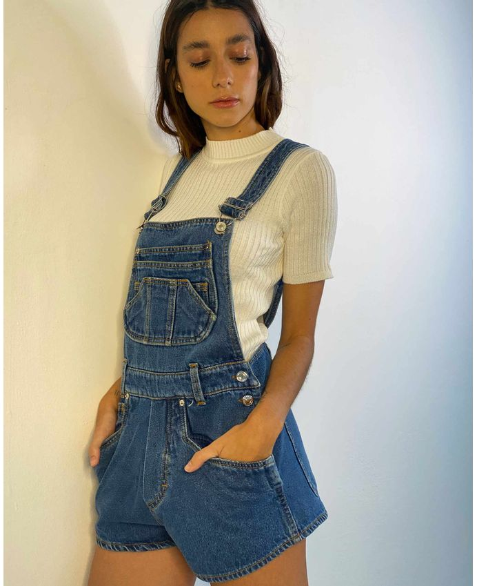 008679_Jeans-1