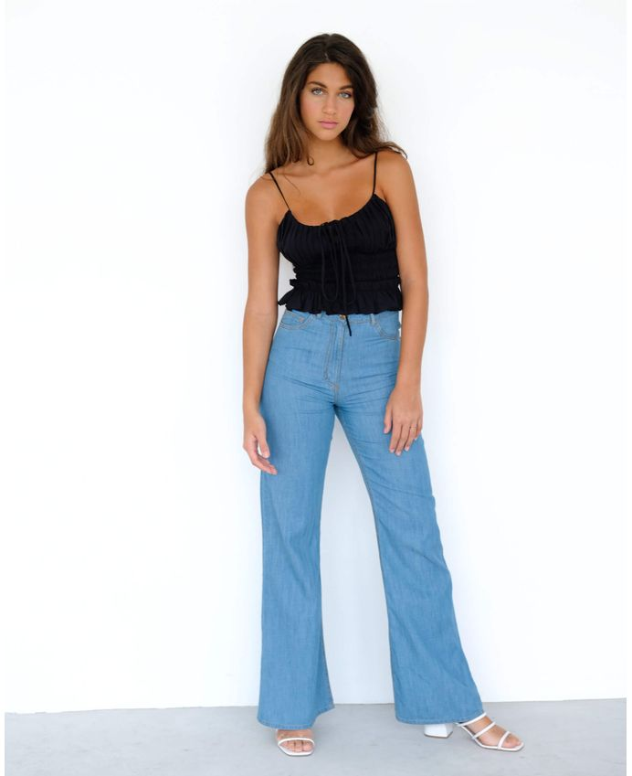 008737_Jeans-1