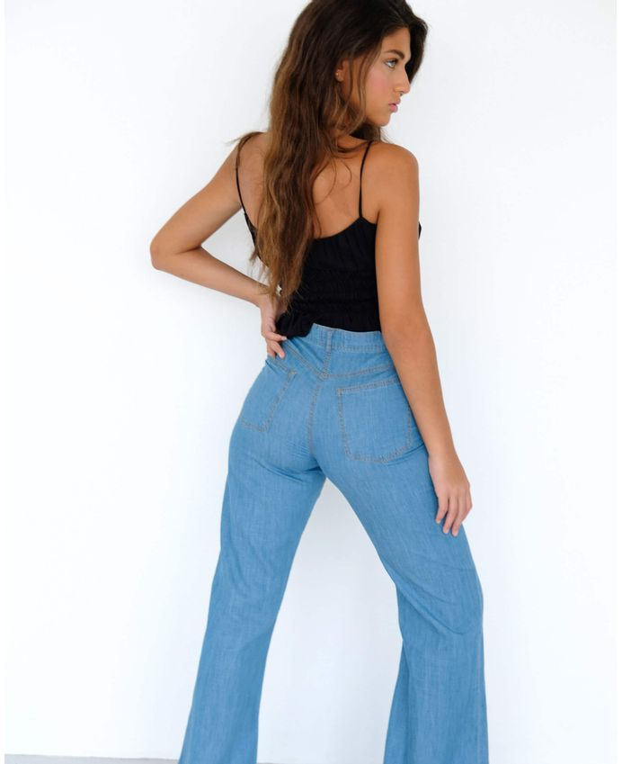 008737_Jeans-2