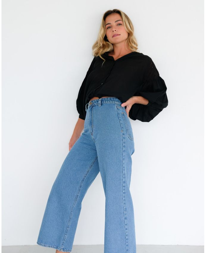 008791_Jeans-1