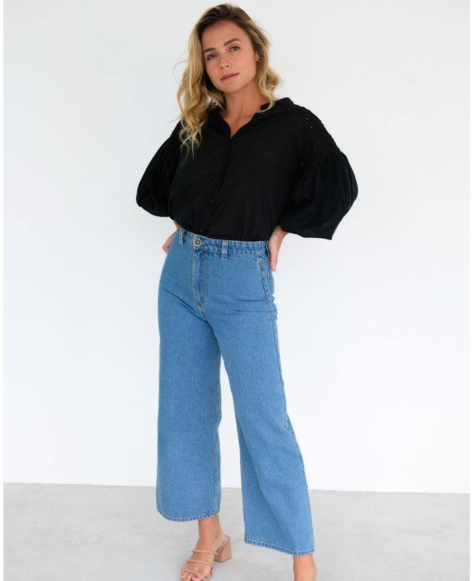 008791_Jeans-2