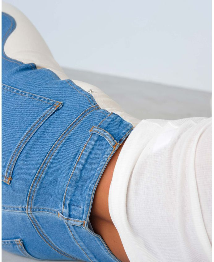 008773_jeans-1
