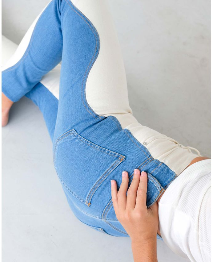 008773_jeans-2