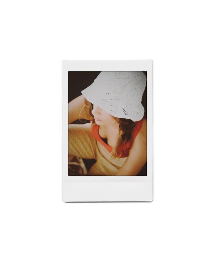 009073_Offwhite-1