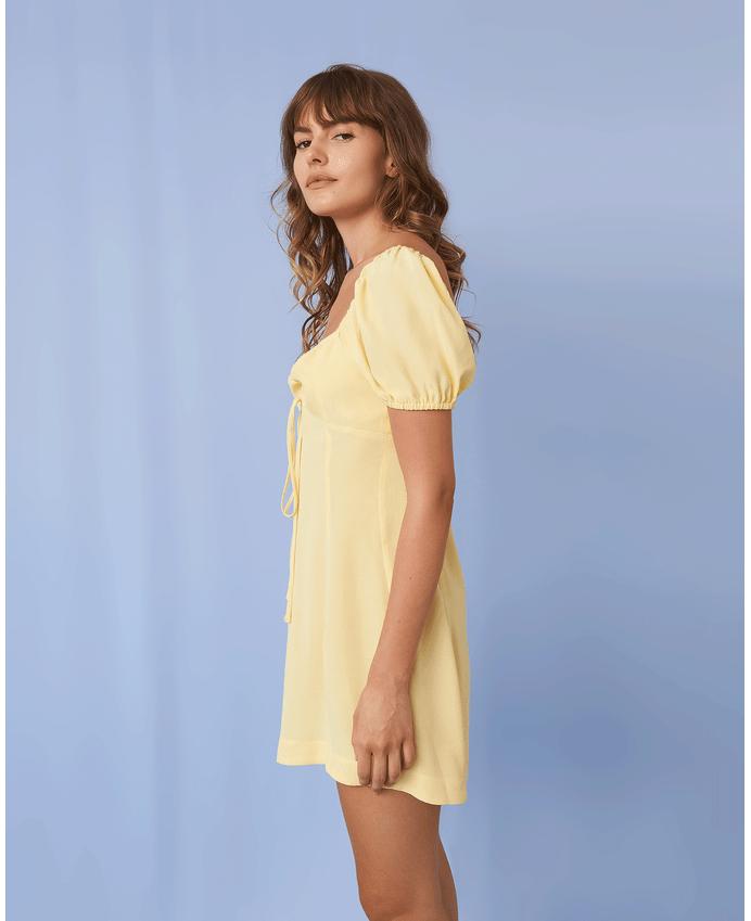 009419_amarelo-2