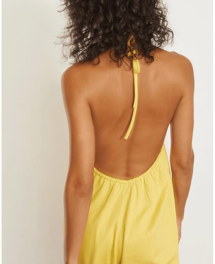 009510_amarelo-2