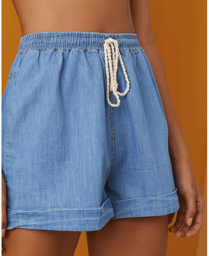 009400_jeans-1