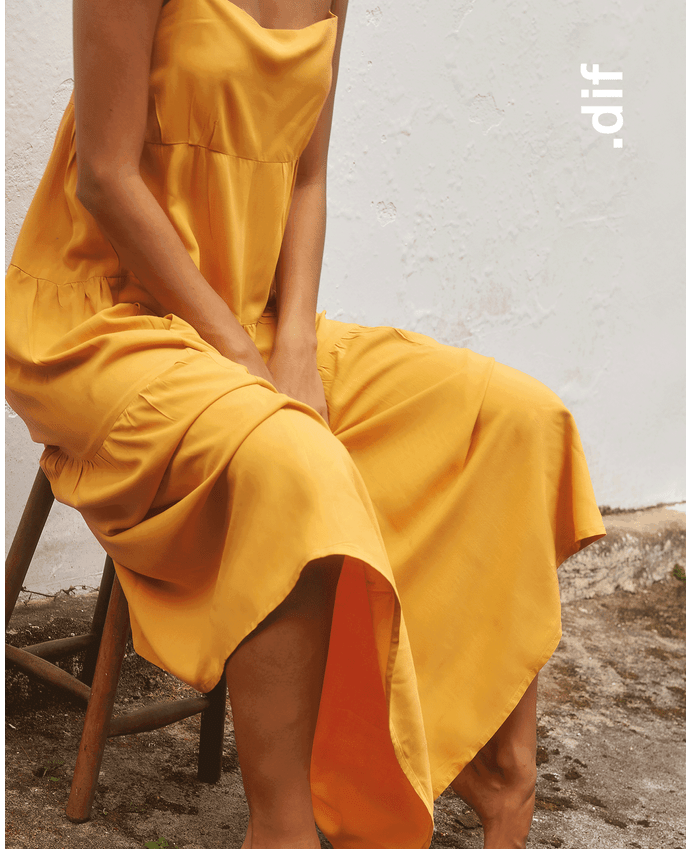 009535_amarelo-2