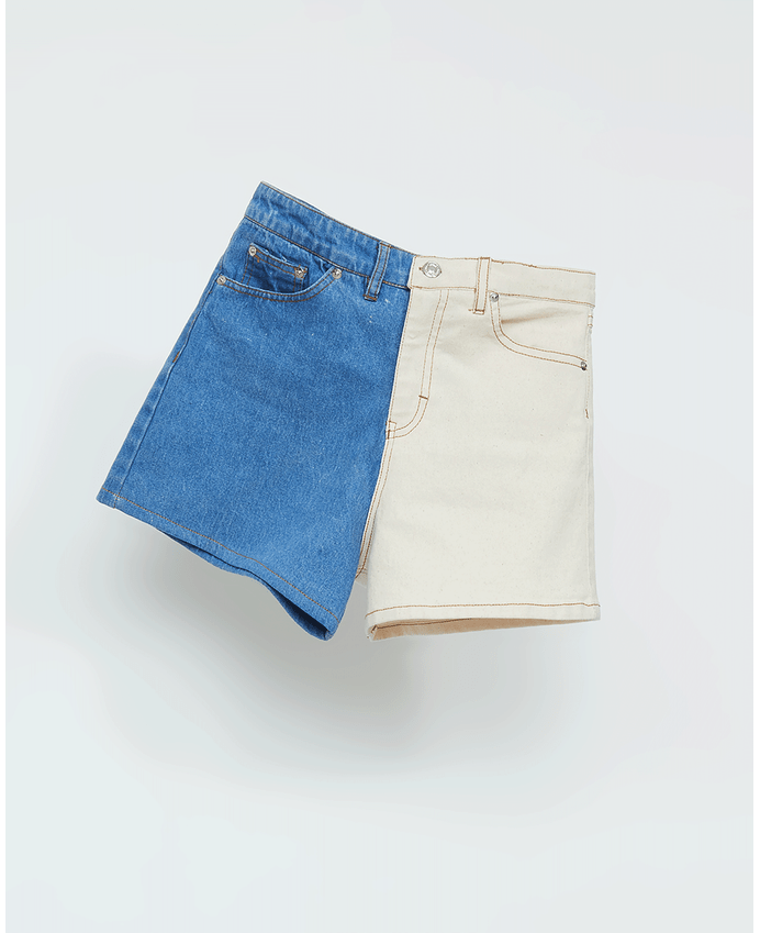 009495_jeans-1