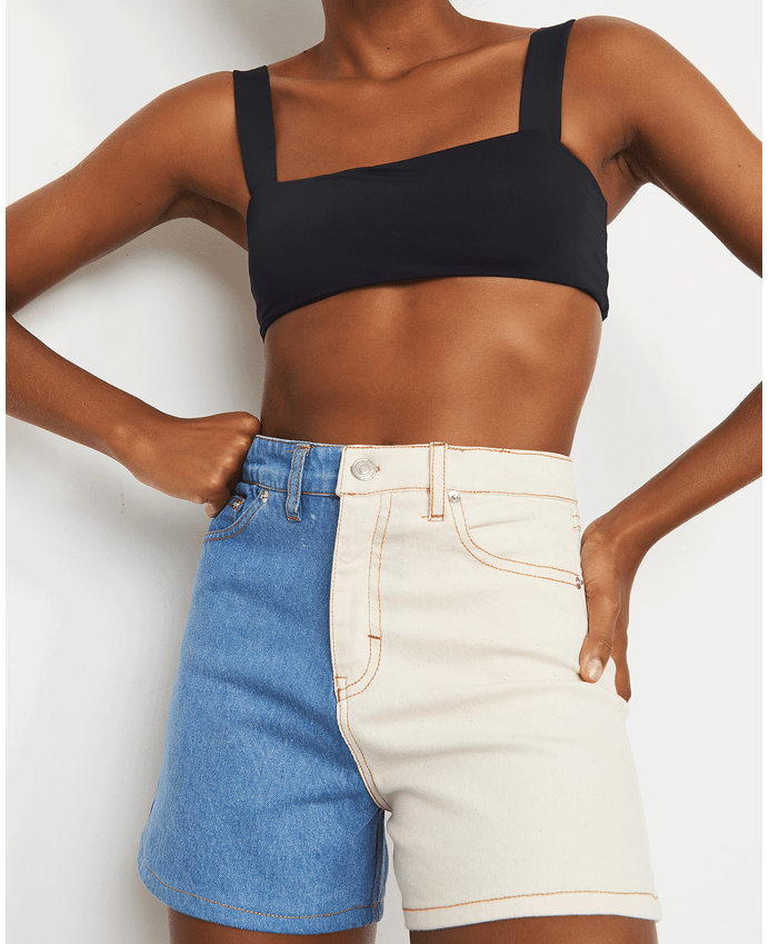009495_jeans-2