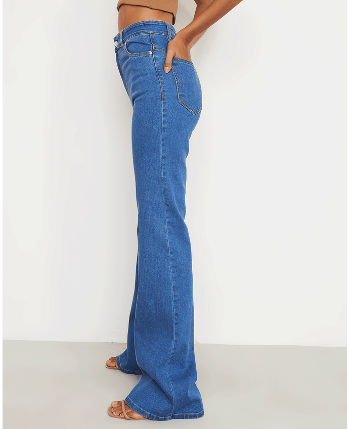 009638_jeans-1