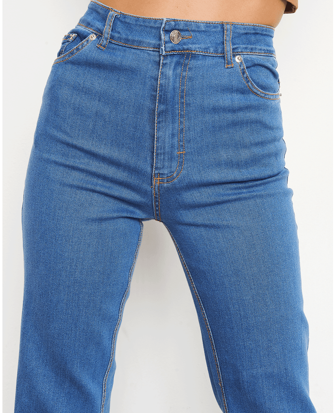 009638_jeans-2
