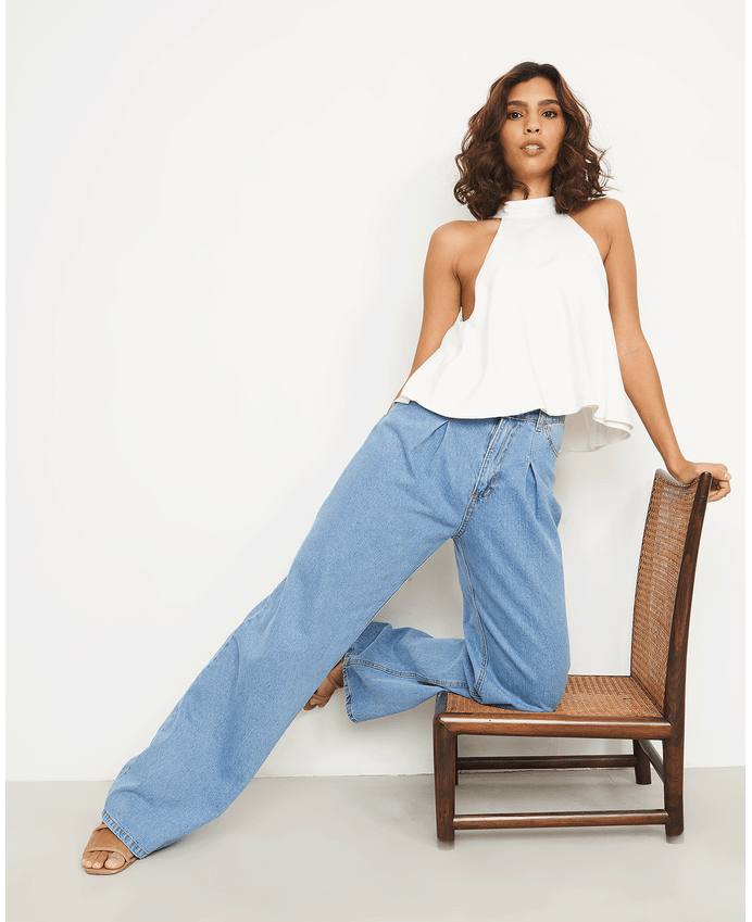 009741_jeans-1
