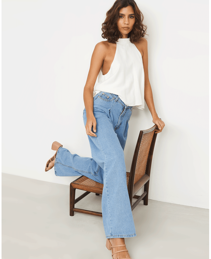 009741_jeans-2