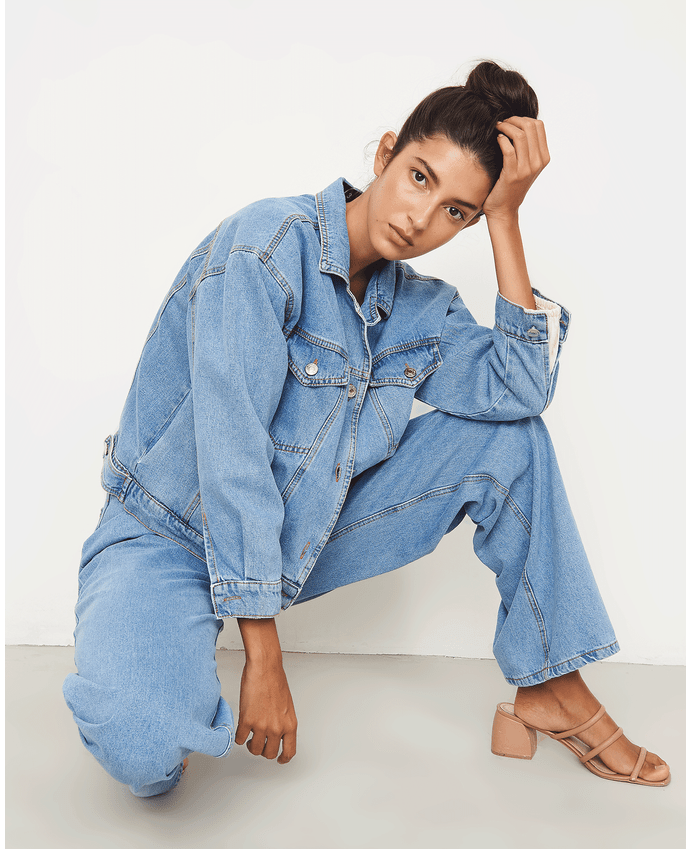 009744_jeans-1