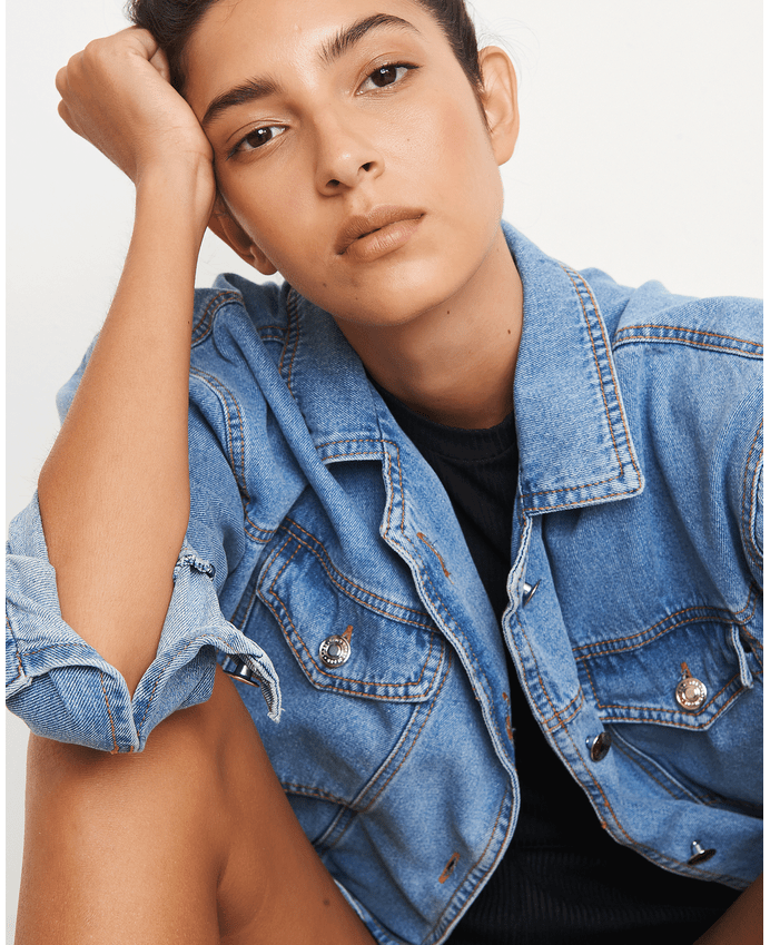 009744_jeans-2