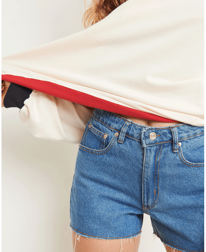 0010267_jeans-2