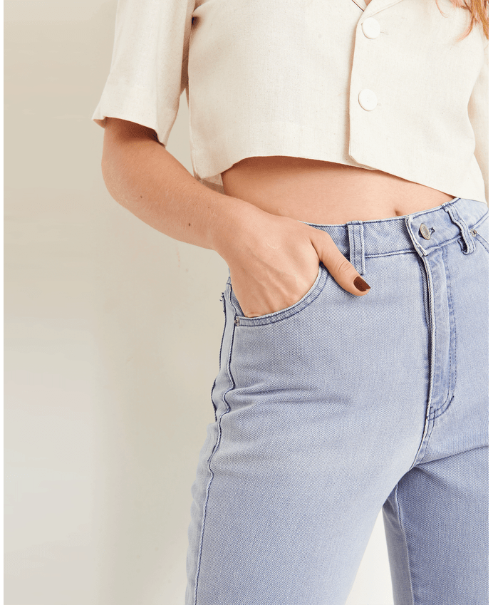 0010305_jeans-2