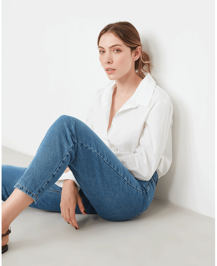009772_jeans-1