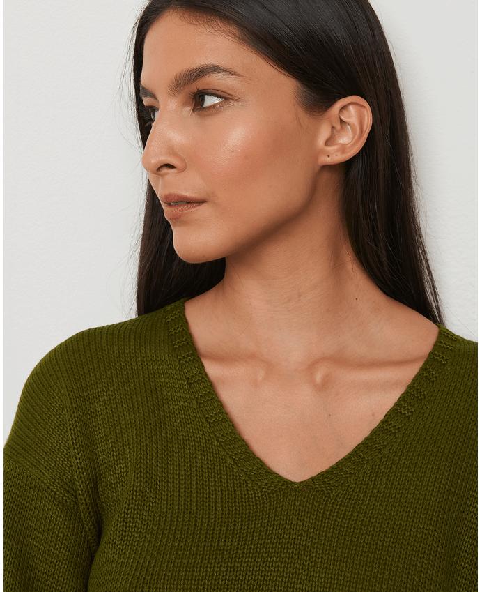 009926_verde-2
