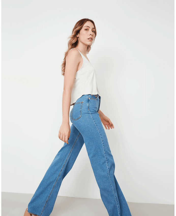 009862_jeans-1