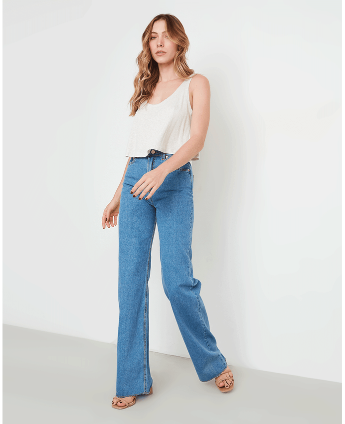 009862_jeans-2