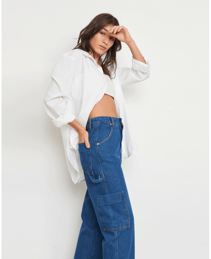 0010055_jeans-1
