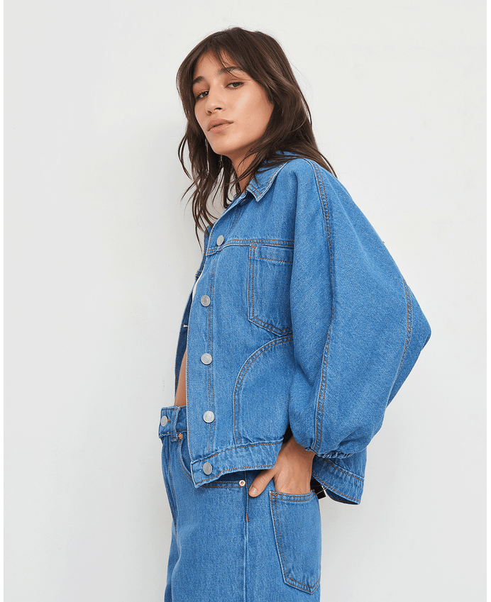 0010056_jeans-1